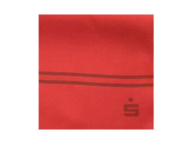 Sparkassen-Schals