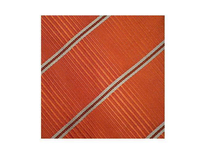Krawatten und Damentücher für Volksbanken und Raiffeisenbanken