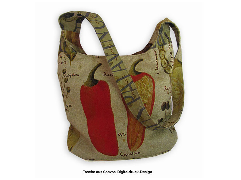 Tasche-Canvas-Digitaldruck-Museum-Art-Fashion